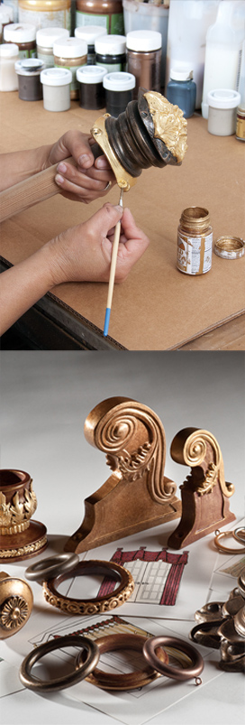 Hand-Painting